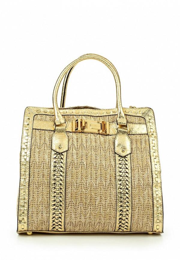 Текстильная сумка Bebe (Бебе) A0HQG1010000: изображение 1