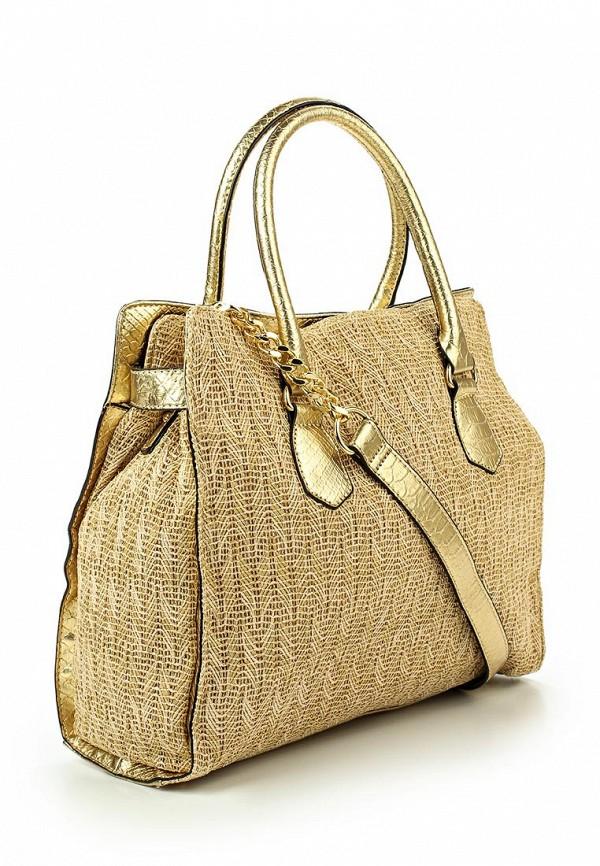 Текстильная сумка Bebe (Бебе) A0HQG1010000: изображение 2