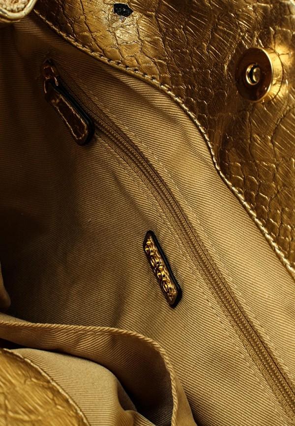Текстильная сумка Bebe (Бебе) A0HQG1010000: изображение 3