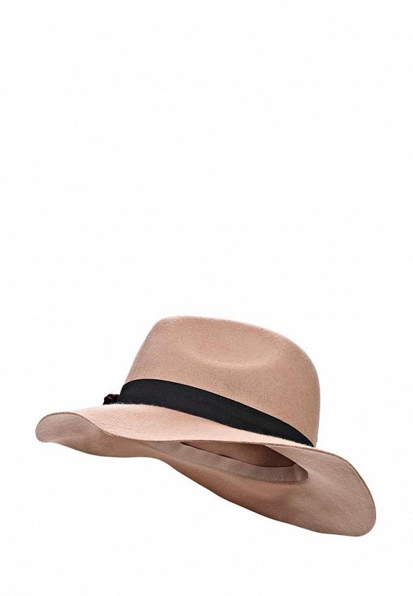 Шляпа Bebe (Бебе) A0GHK1010000