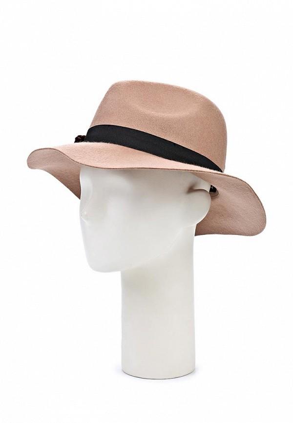 Шляпа Bebe (Бебе) A0GHK1010000: изображение 2