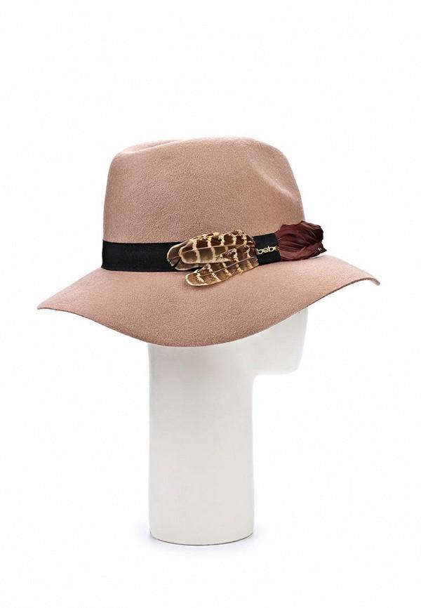 Шляпа Bebe (Бебе) A0GHK1010000: изображение 3