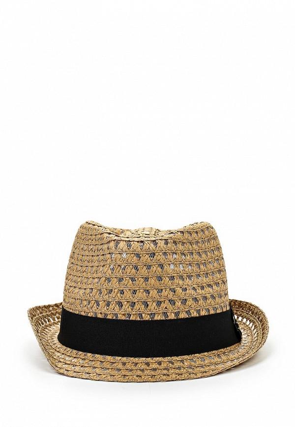 Шляпа Bebe (Бебе) A0HRG1010000: изображение 1