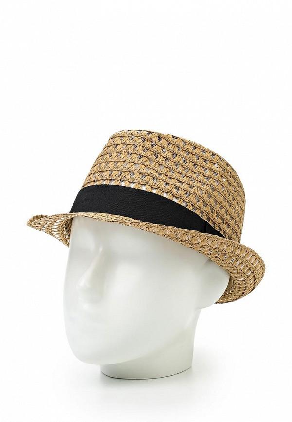 Шляпа Bebe (Бебе) A0HRG1010000: изображение 2