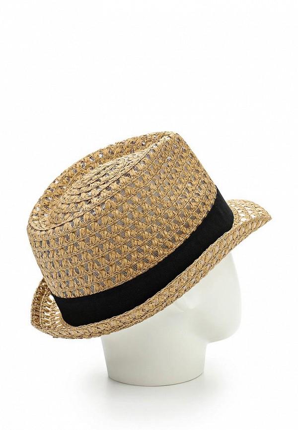 Шляпа Bebe (Бебе) A0HRG1010000: изображение 3