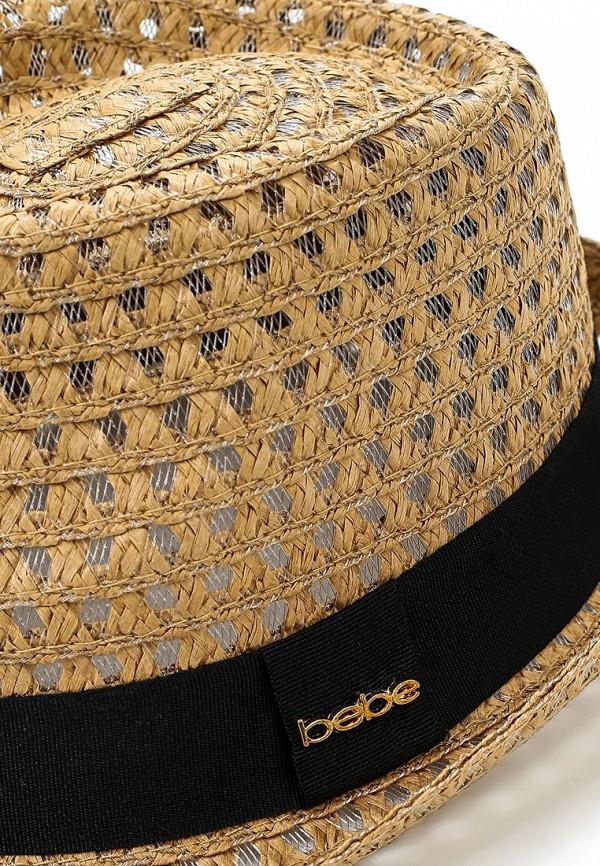 Шляпа Bebe (Бебе) A0HRG1010000: изображение 4