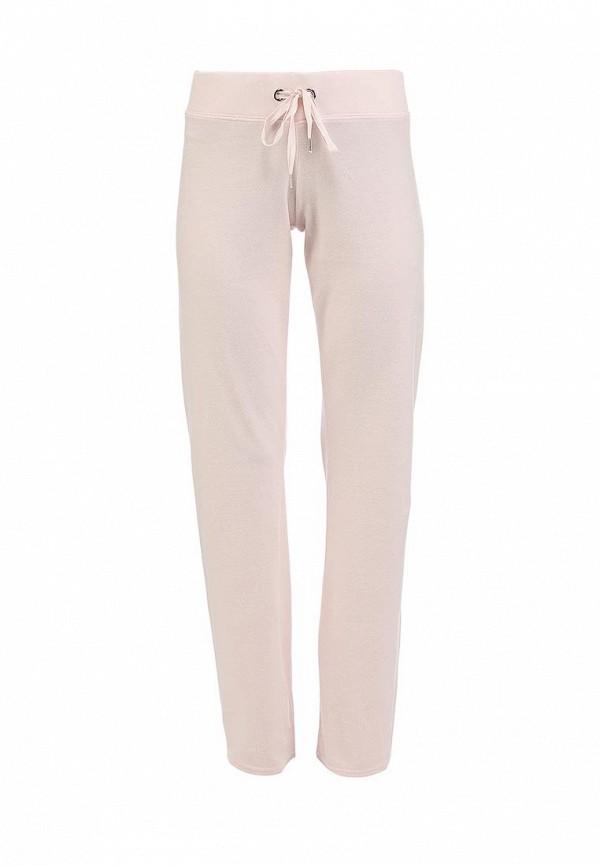Женские спортивные брюки Bebe (Бебе) 306YK109J300: изображение 1
