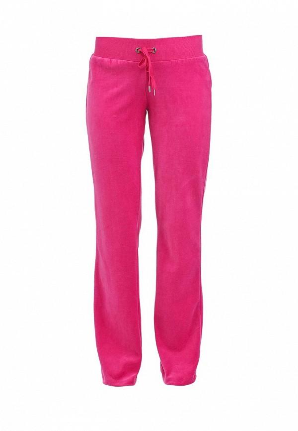Женские повседневные брюки Bebe (Бебе) 306YK112Q881: изображение 1