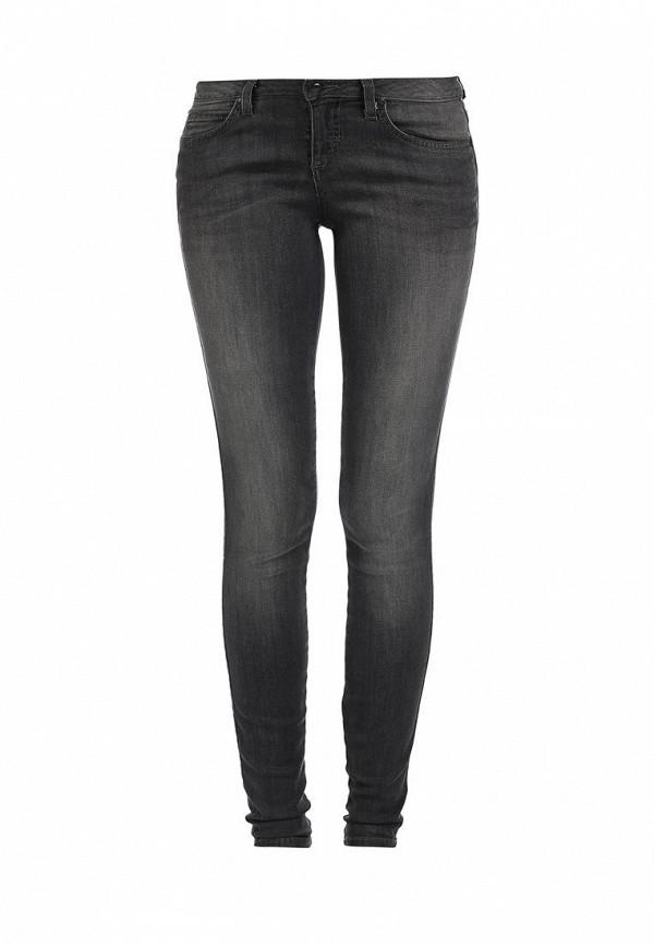 Зауженные джинсы Bebe (Бебе) 308CE1010000: изображение 1