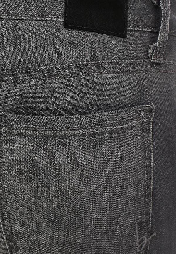 Зауженные джинсы Bebe (Бебе) 308CE1010000: изображение 4