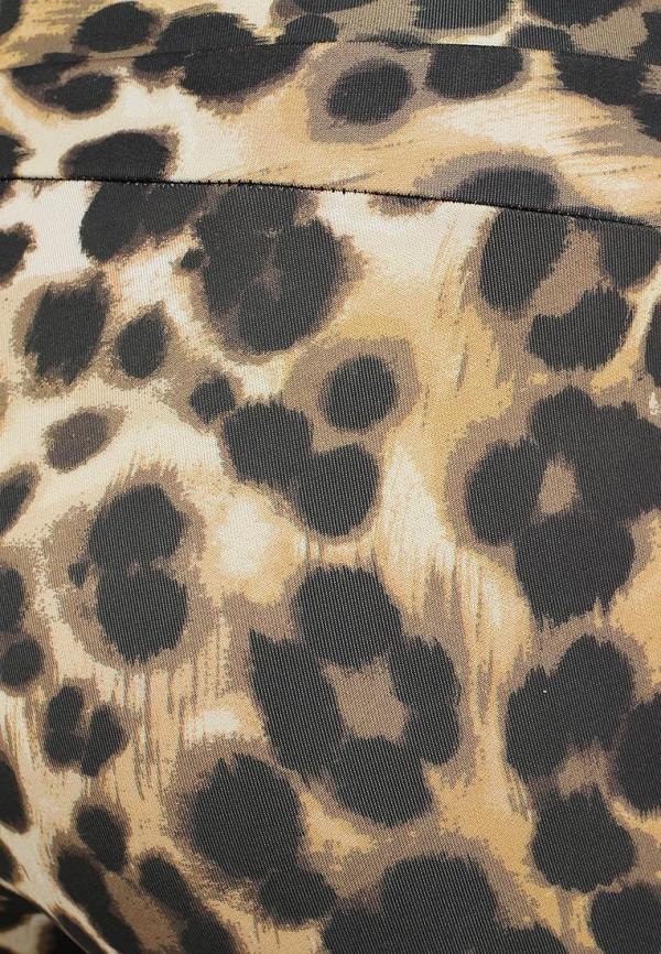 Женские леггинсы Bebe (Бебе) 308Z8104R598: изображение 4