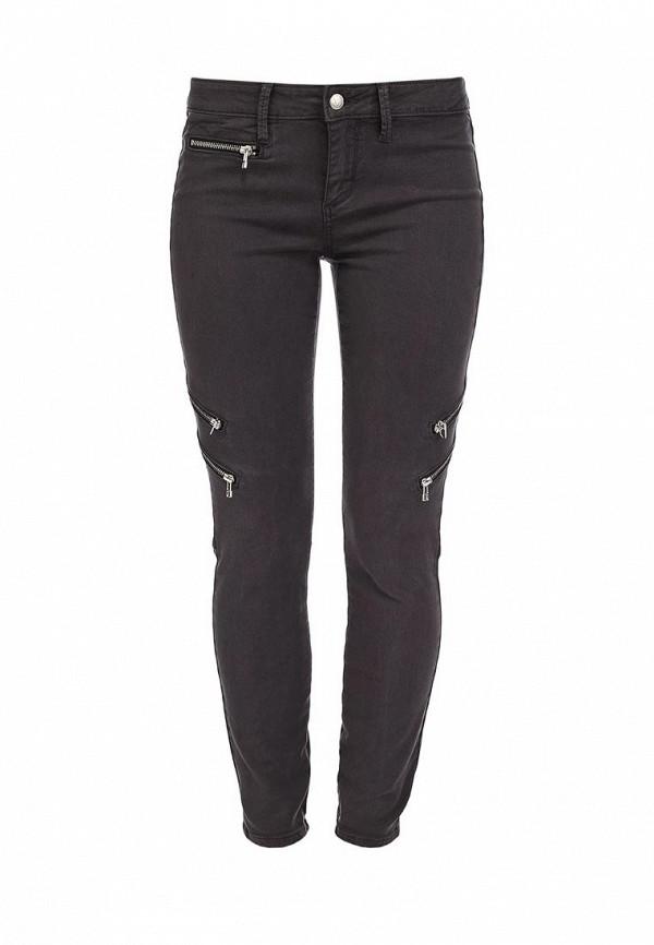 Зауженные джинсы Bebe (Бебе) 30ACZ101O169: изображение 1