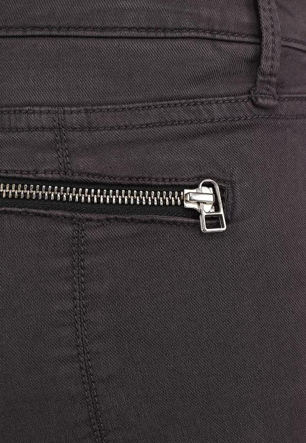 Зауженные джинсы Bebe (Бебе) 30ACZ101O169: изображение 4