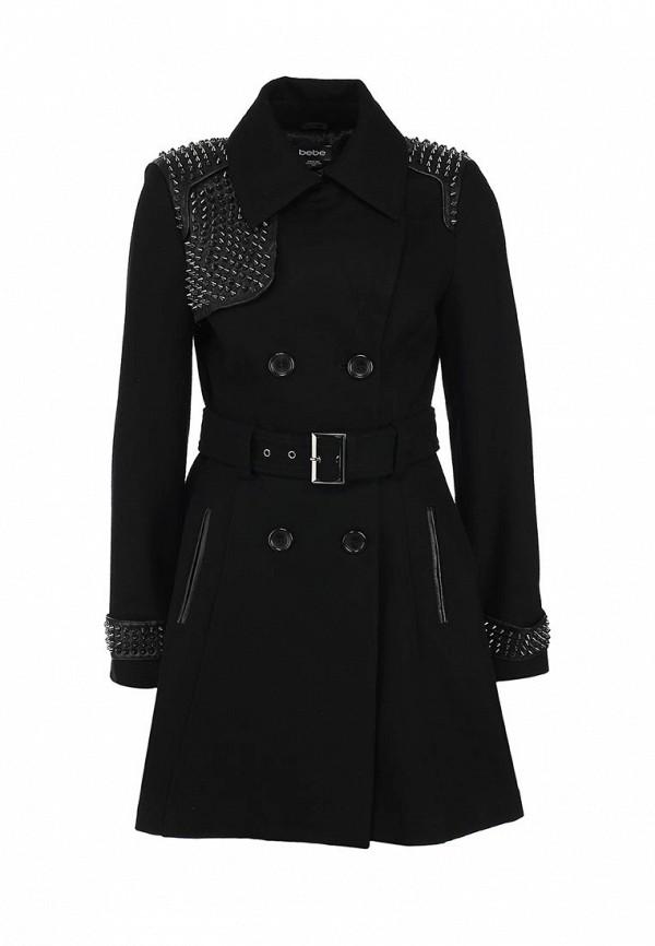 Женские пальто Bebe (Бебе) 503JF101Q414: изображение 1