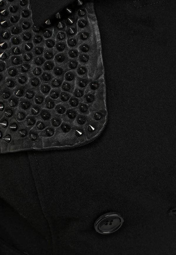 Женские пальто Bebe (Бебе) 503JF101Q414: изображение 4