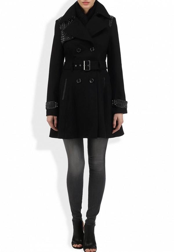 Женские пальто Bebe (Бебе) 503JF101Q414: изображение 6