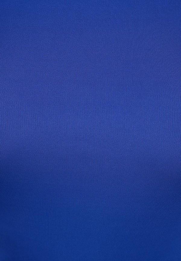 Платье-макси Bebe (Бебе) 70DMX101N027: изображение 3