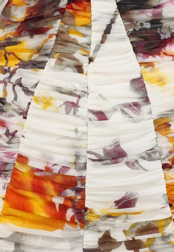 Платье-мини Bebe (Бебе) 70DR1102R535: изображение 4