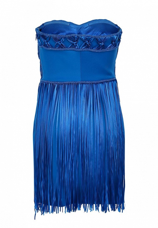 Платье-мини Bebe (Бебе) 70E32102P210: изображение 3