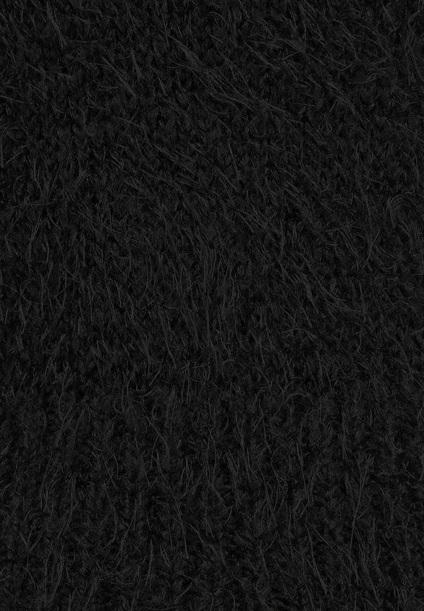 Женские болеро Bebe (Бебе) S0F6K1019600: изображение 3