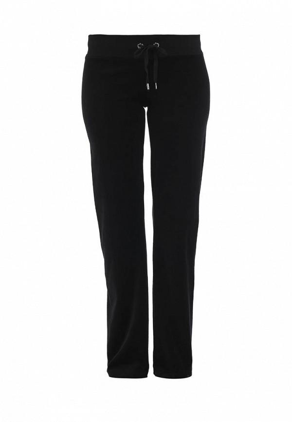 Женские повседневные брюки Bebe (Бебе) 306YK114Q881: изображение 1
