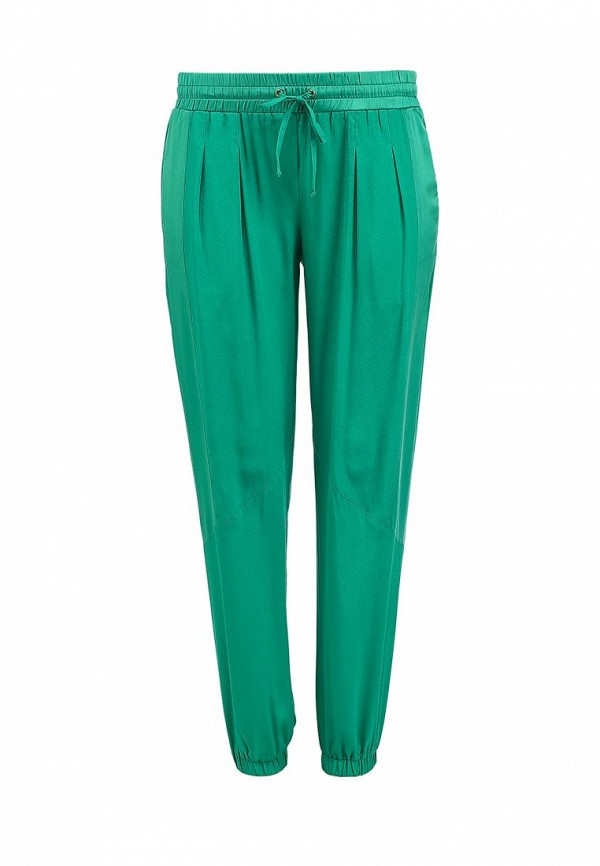 Женские повседневные брюки Bebe (Бебе) 30ADL102M619: изображение 1