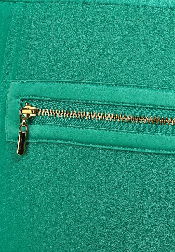 Женские повседневные брюки Bebe (Бебе) 30ADL102M619: изображение 4