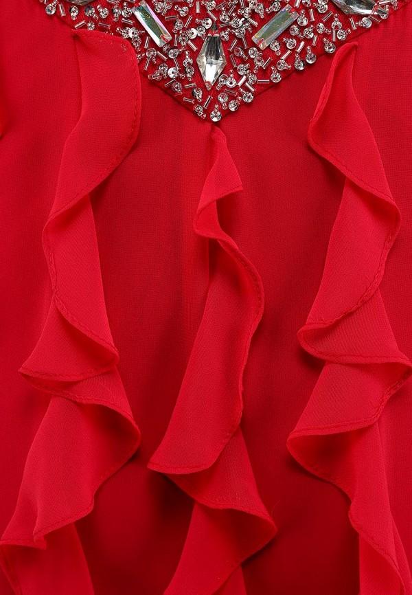 Платье-макси Bebe (Бебе) 70CRU1010000: изображение 4