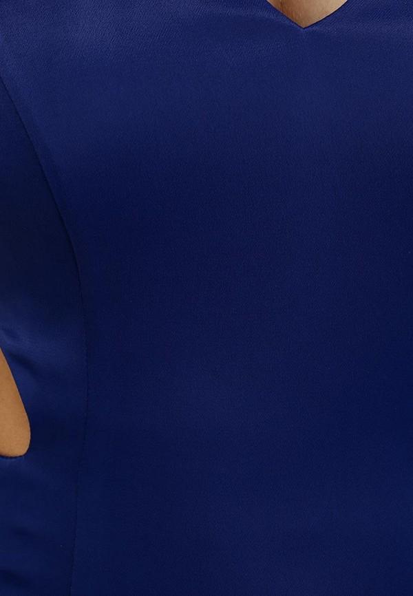 Вечернее / коктейльное платье Bebe (Бебе) 70E8X1017464: изображение 4