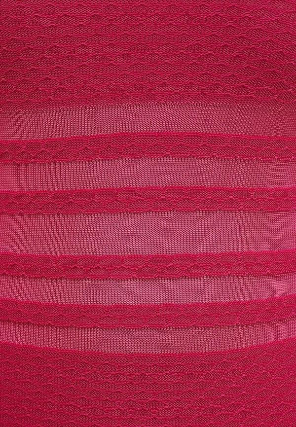 Платье-макси Bebe (Бебе) S0EB01019500: изображение 4