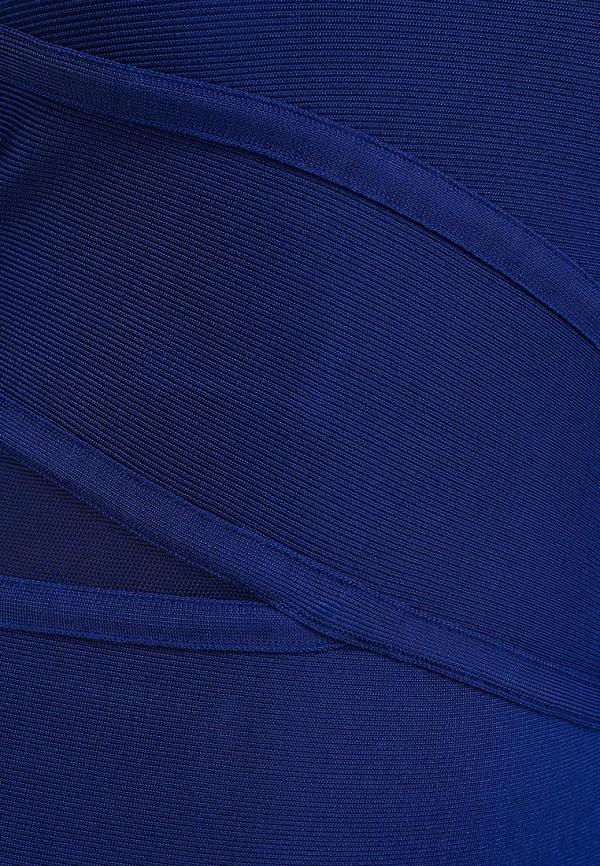 Платье-мини Bebe (Бебе) S0EFB1019500: изображение 4
