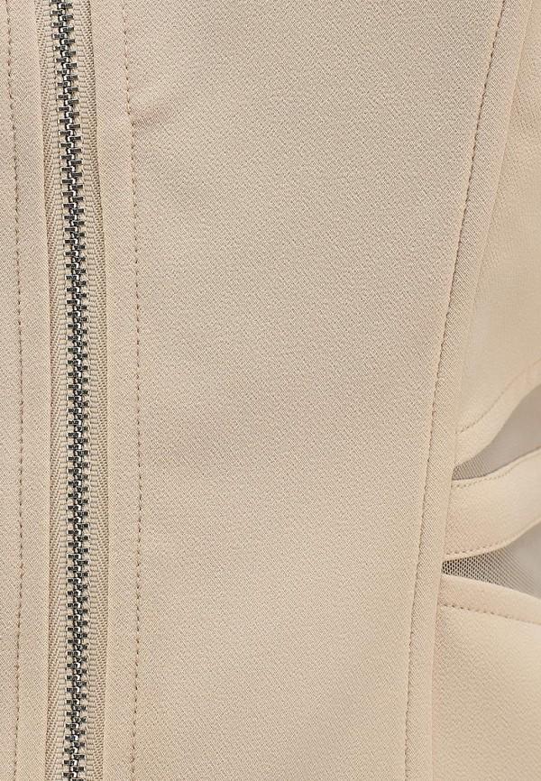 Блуза Bebe (Бебе) 60MK1101S511: изображение 4