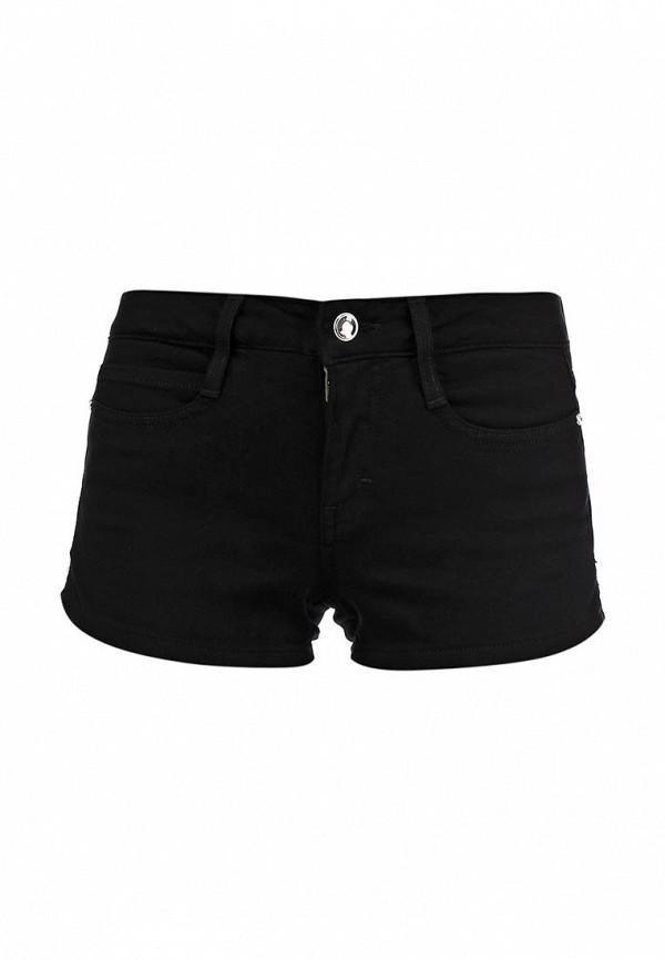 Женские повседневные шорты Bebe (Бебе) 90493111L685: изображение 1