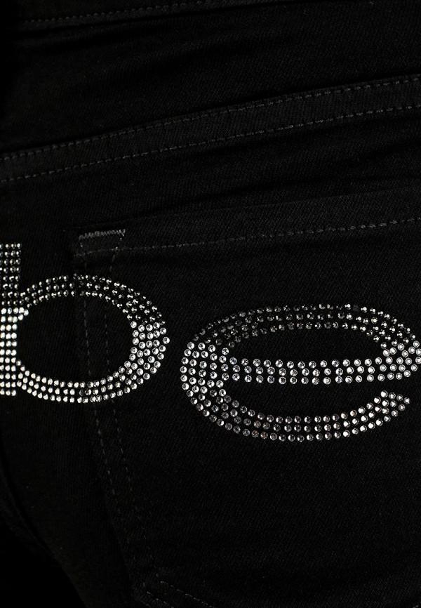 Женские повседневные шорты Bebe (Бебе) 90493111L685: изображение 4