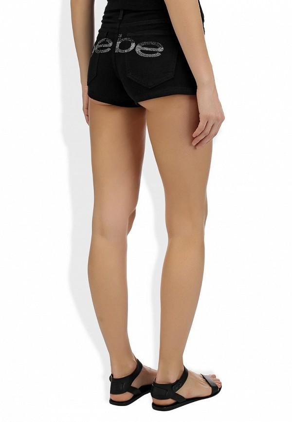 Женские повседневные шорты Bebe (Бебе) 90493111L685: изображение 8
