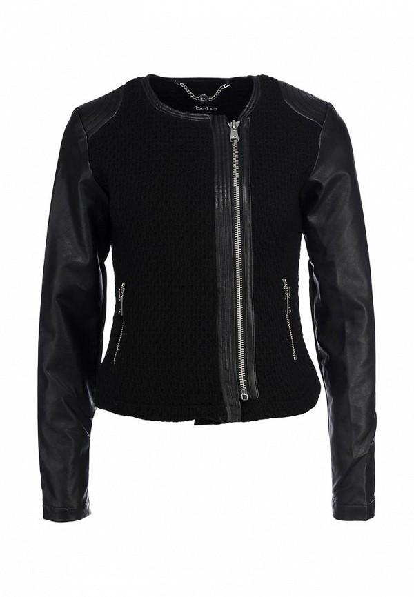 Куртка Bebe (Бебе) 108931010000: изображение 1
