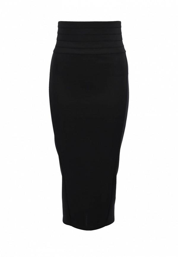Узкая юбка Bebe (Бебе) 206AV101R326: изображение 1