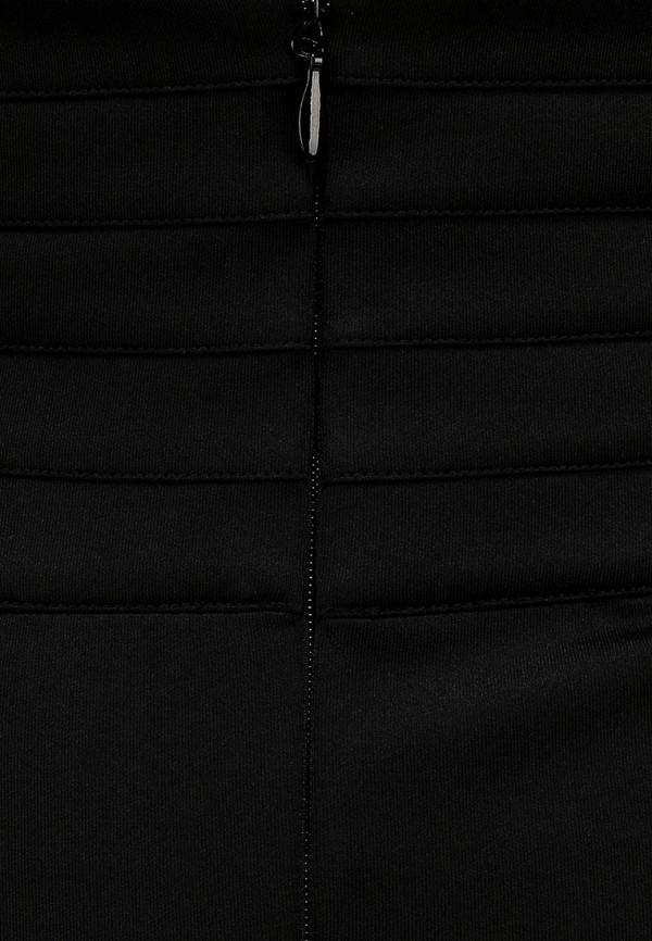 Узкая юбка Bebe (Бебе) 206AV101R326: изображение 2