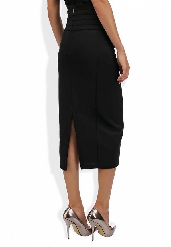 Узкая юбка Bebe (Бебе) 206AV101R326: изображение 4