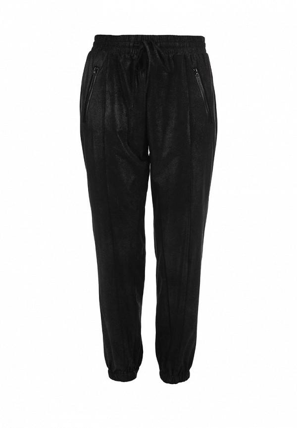 Женские повседневные брюки Bebe (Бебе) 309NP101O505: изображение 1