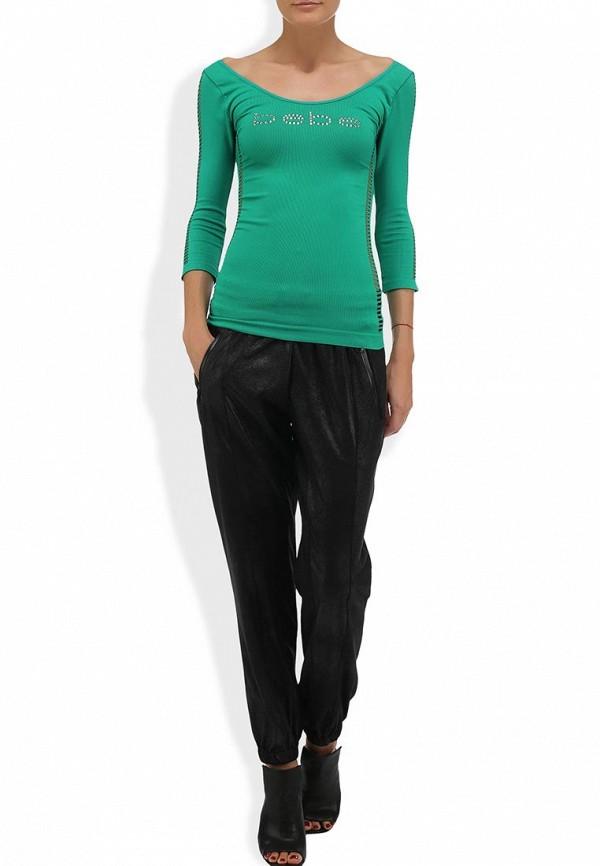 Женские повседневные брюки Bebe (Бебе) 309NP101O505: изображение 6