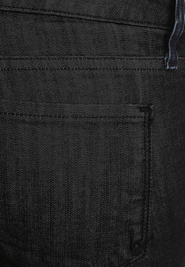 Зауженные джинсы Bebe (Бебе) 309ZQ101L957: изображение 2