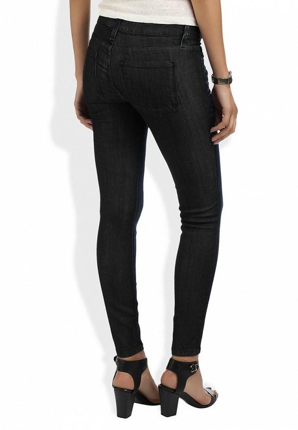 Зауженные джинсы Bebe (Бебе) 309ZQ101L957: изображение 4