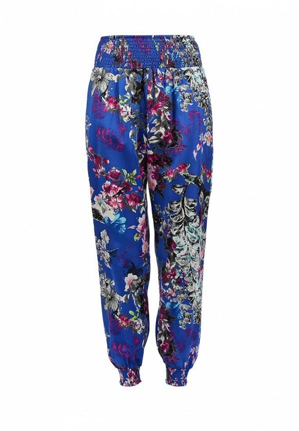 Женские широкие и расклешенные брюки Bebe (Бебе) 30A0V101Q807: изображение 1