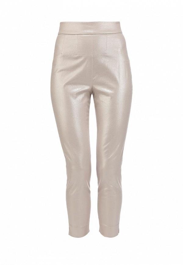 Женские повседневные брюки Bebe (Бебе) 30AHV101R789: изображение 1
