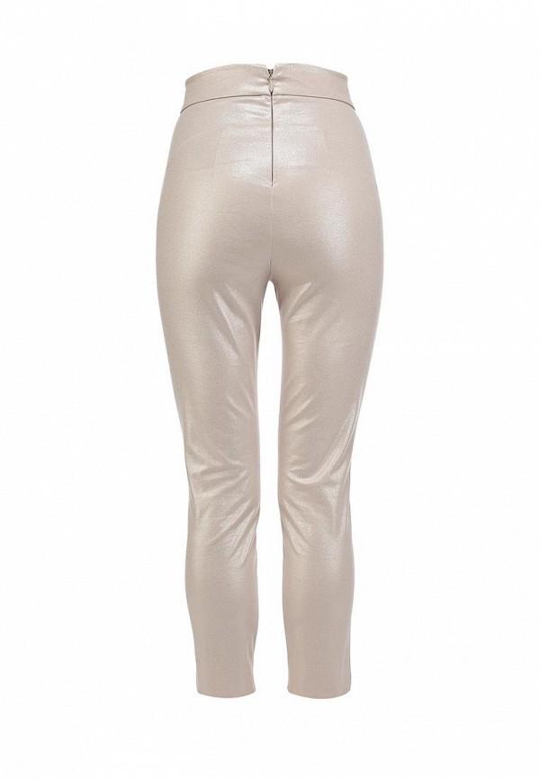 Женские повседневные брюки Bebe (Бебе) 30AHV101R789: изображение 3