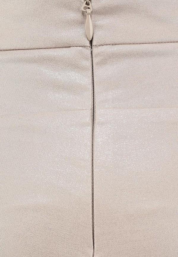 Женские повседневные брюки Bebe (Бебе) 30AHV101R789: изображение 5