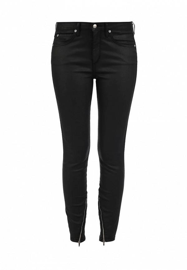 Женские повседневные брюки Bebe (Бебе) 30AJK101P718: изображение 1
