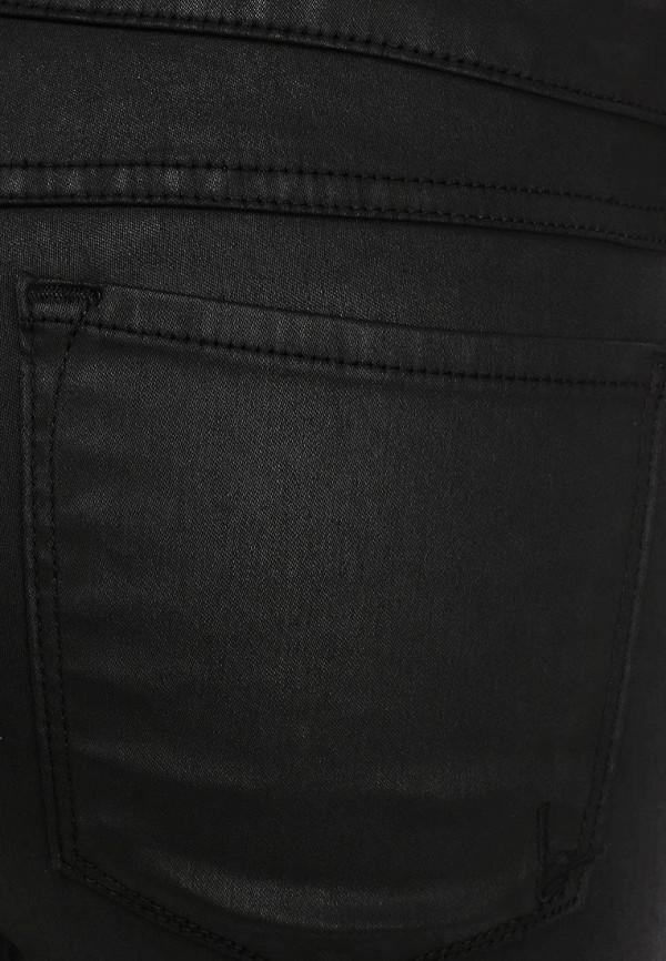 Женские повседневные брюки Bebe (Бебе) 30AJK101P718: изображение 4