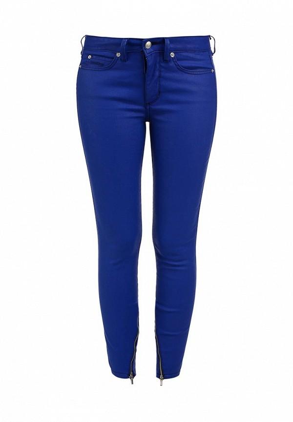Женские зауженные брюки Bebe (Бебе) 30AJK101P718: изображение 1